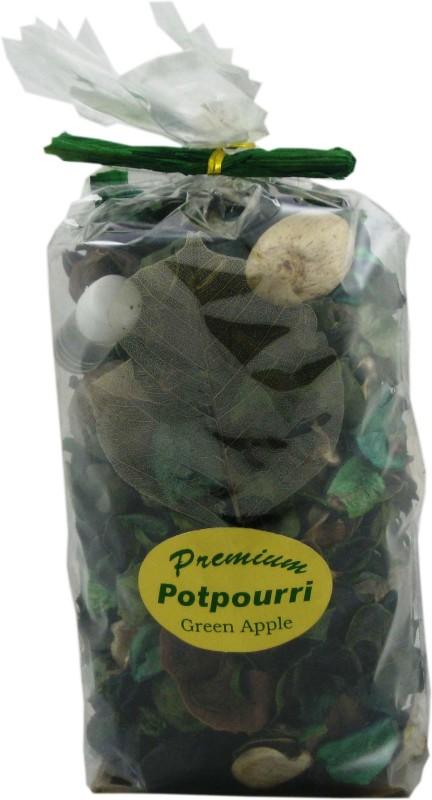Nanson G Apple Potpourri(180 g)