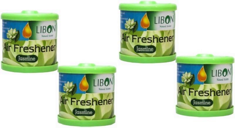 Liboni Jasmine Car Freshener(400 g)