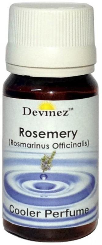 Devinez Rosemery Home Liquid Air Freshener(60 ml)