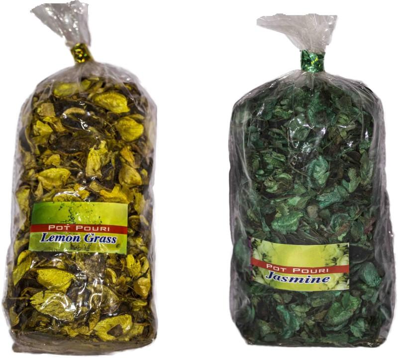 Magayatri Lemon Grass Potpourri(200 g)