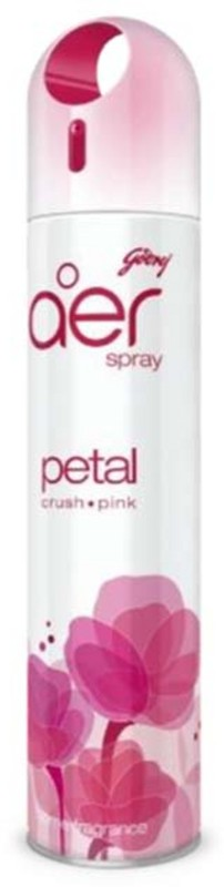 Godrej Petal Crush Pink(300 ml)