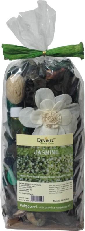 Devinez Devinez Home Liquid Air Freshener(5 ml)