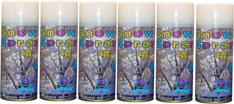 Alexus Floral Home Liquid Air Freshener(25 g)