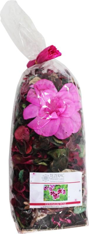 Tezerac Geranium Rose Potpourri(150 g)
