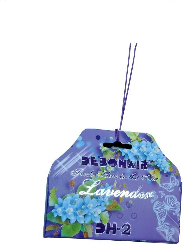 Debonair Lavender Spray(60 g)