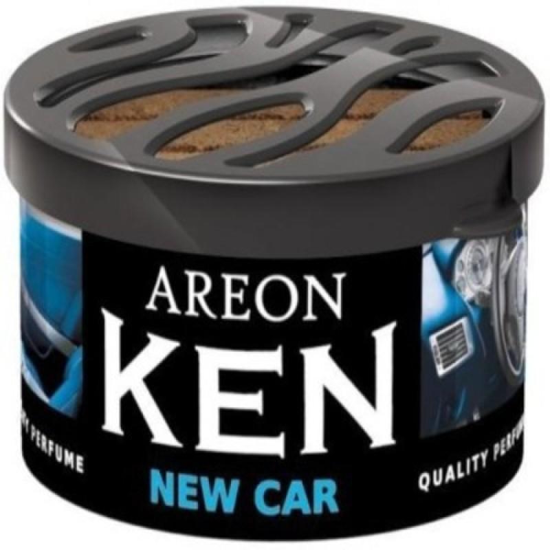 Areon New Car Spray(35 g)