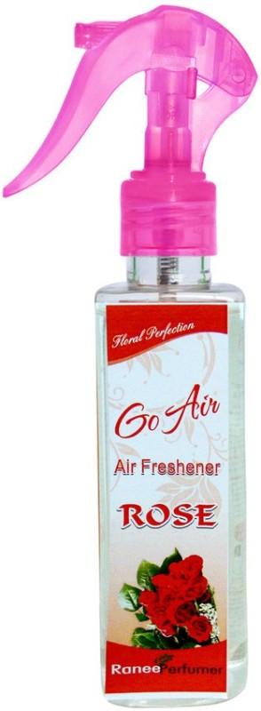 Auto Pearl Rose Car Freshener(200 g)