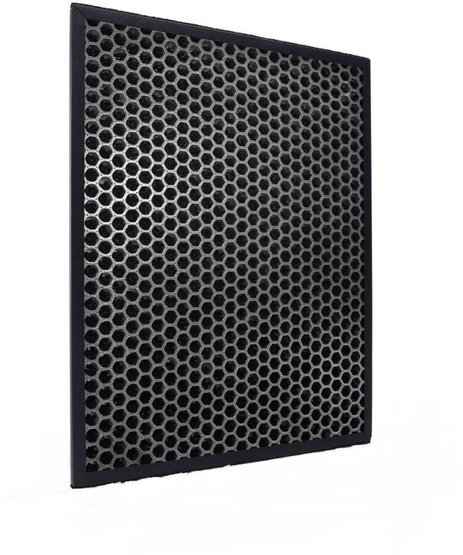 Philips FY1413 NanoProtect Active Carbon Filter for Philips Air Purifier AC1215 Air Purifier Filter(Carbon Filter)