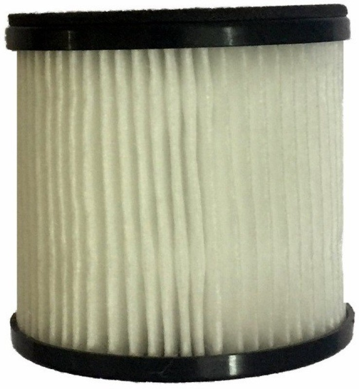 AIRSPA Car Purifier HEPA FILTER Air Purifier Filter(HEPA Filter)