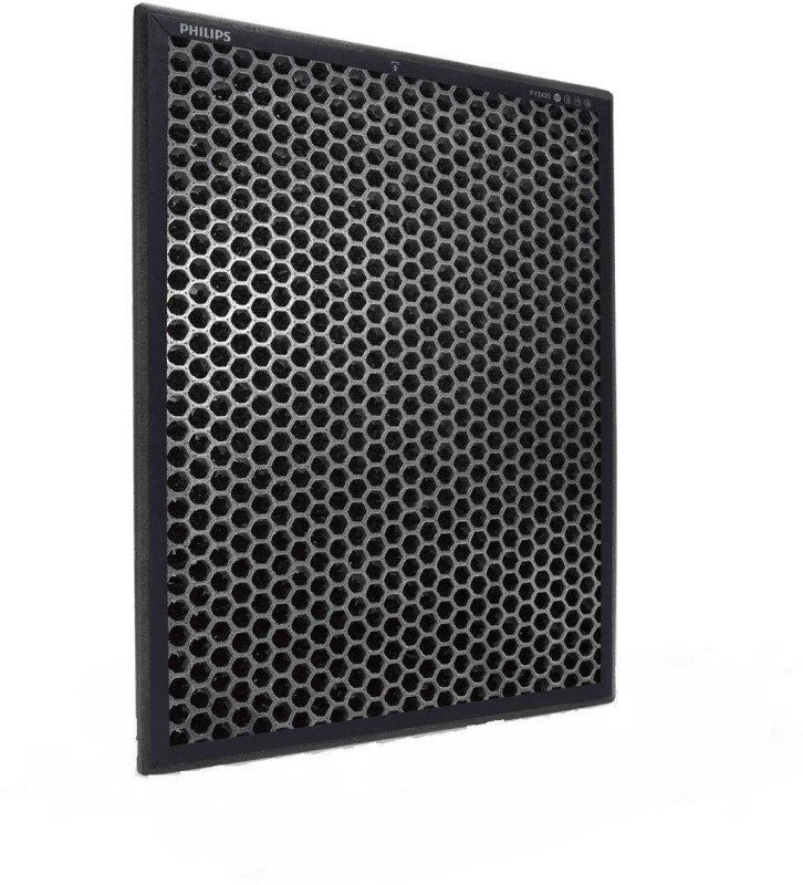 Philips FY2420 NanoProtect Active Carbon Filter for Philips Air Purifier AC2882 Air Purifier Filter(Carbon Filter)