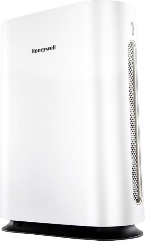 Honeywell HAC35M1101W Portable Room Air Purifier(White)