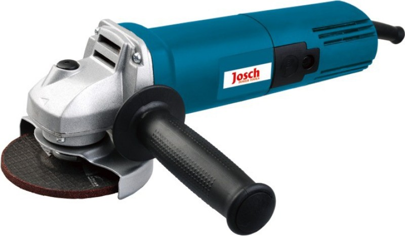 Josch JAG 100PA Angle Grinder(100 mm Wheel Diameter)