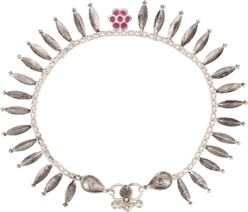 Ahilya Jewels - Silver Jewellery - jewellery