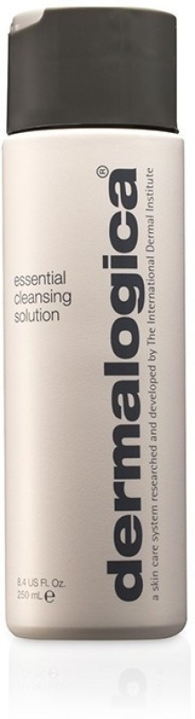 Dermalogica Essential Cleansing Solution(250 ml)