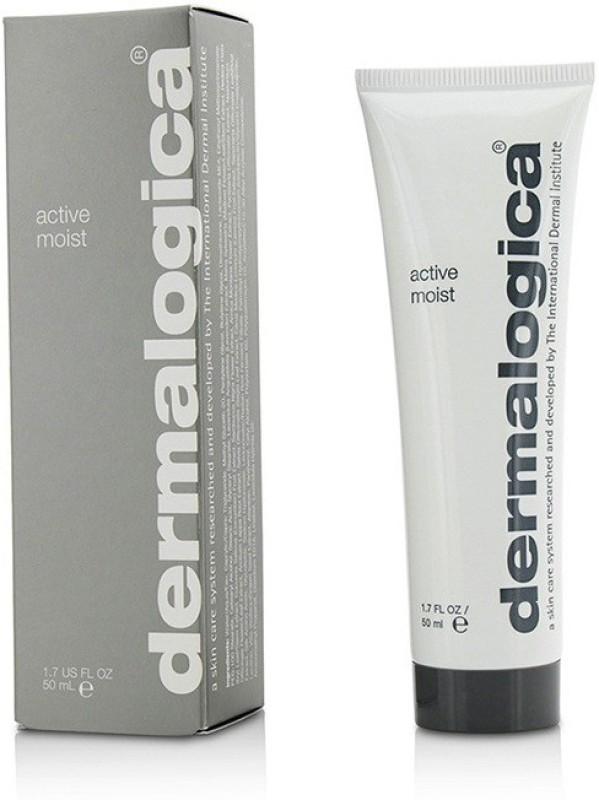 Dermalogica Active Moist(50 ml)