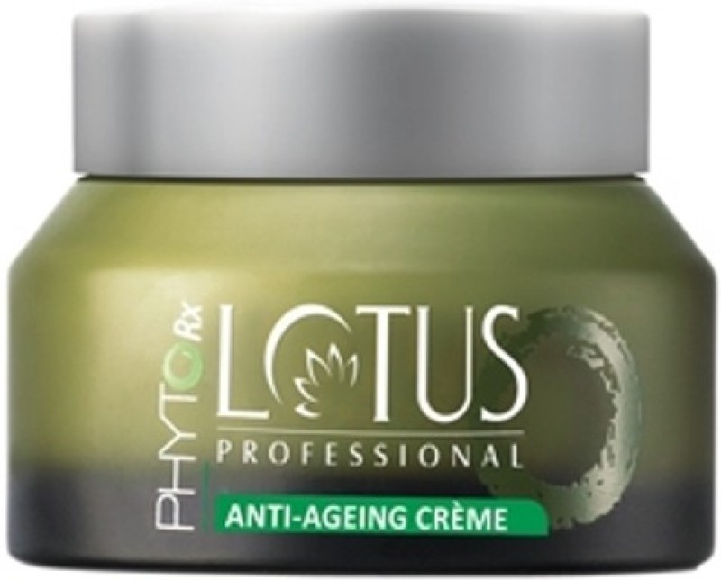 Lotus Professional Anti Ageing Creme(50 g)