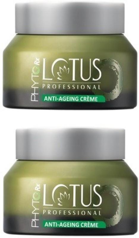 Lotus Professional Phytrox Anti Ageing Creme(100 g)