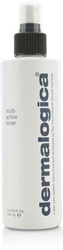 Dermalogica Multi-Active Toner(250 ml)