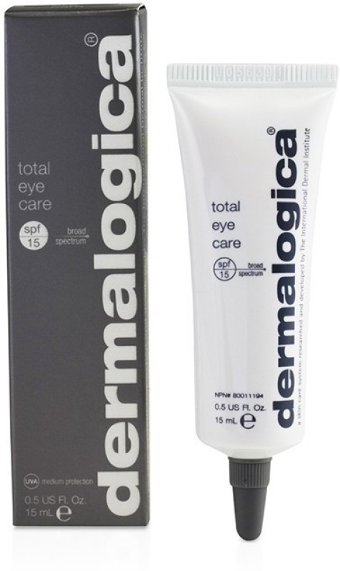 Dermalogica Total Eye Care(15 ml)