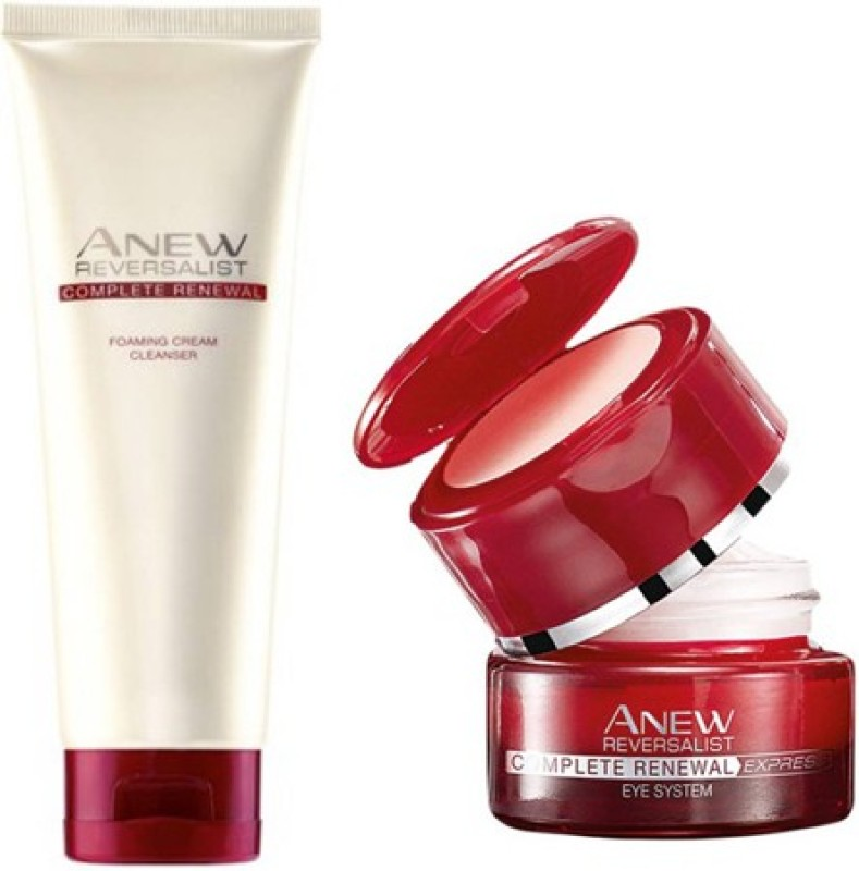 Avon Anew COMBO(Set of 2)