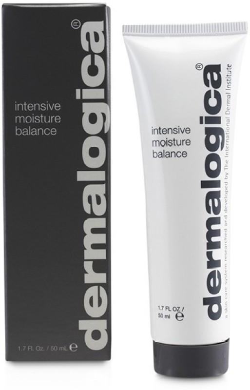 Dermalogica Intensive Moisture Balance(50 ml)