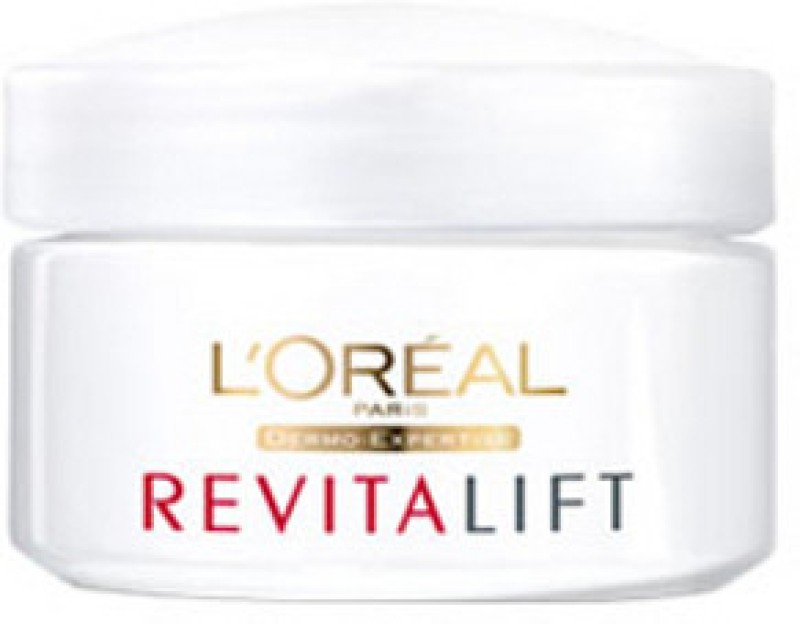 LOreal Paris Revitalift Day Cream(70 g)