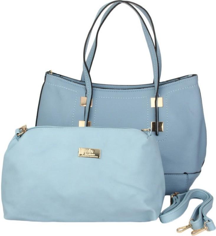 Alvaro Castagnino Handbag Women  Combo