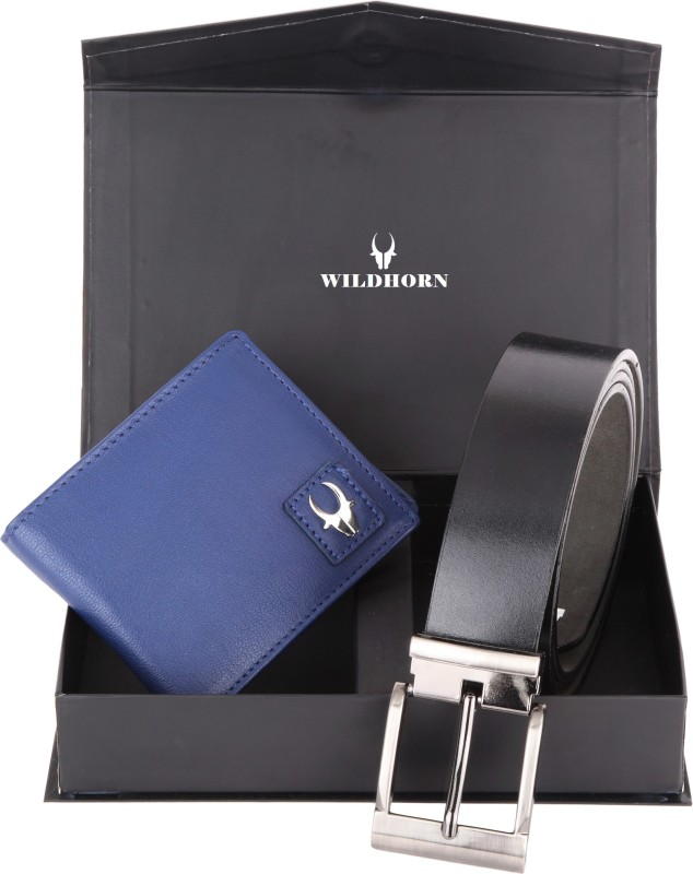 Top Brands - Wallets & Belts - bags_wallets_belts