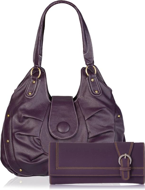 Fantosy Handbag Women  Combo