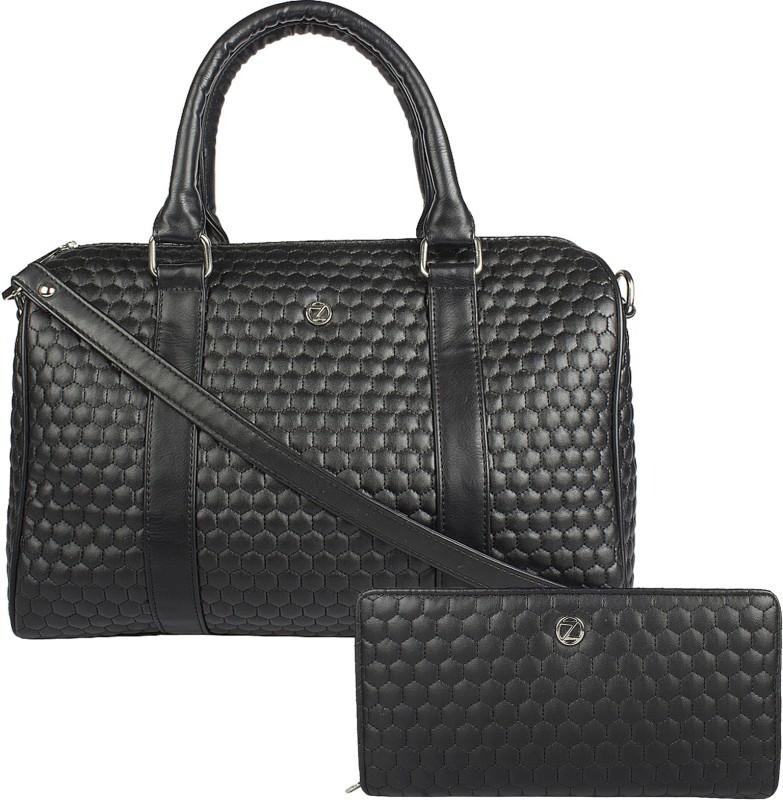 Osaiz Handbag Women  Combo