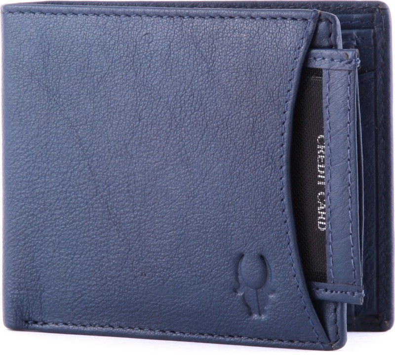 wildhorn-men-formal-blue-genuine-leather-wallet4-card-slots