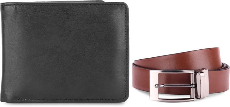 Flipkart - Wallets & Belts Puma, Metronaut, Levi's & more