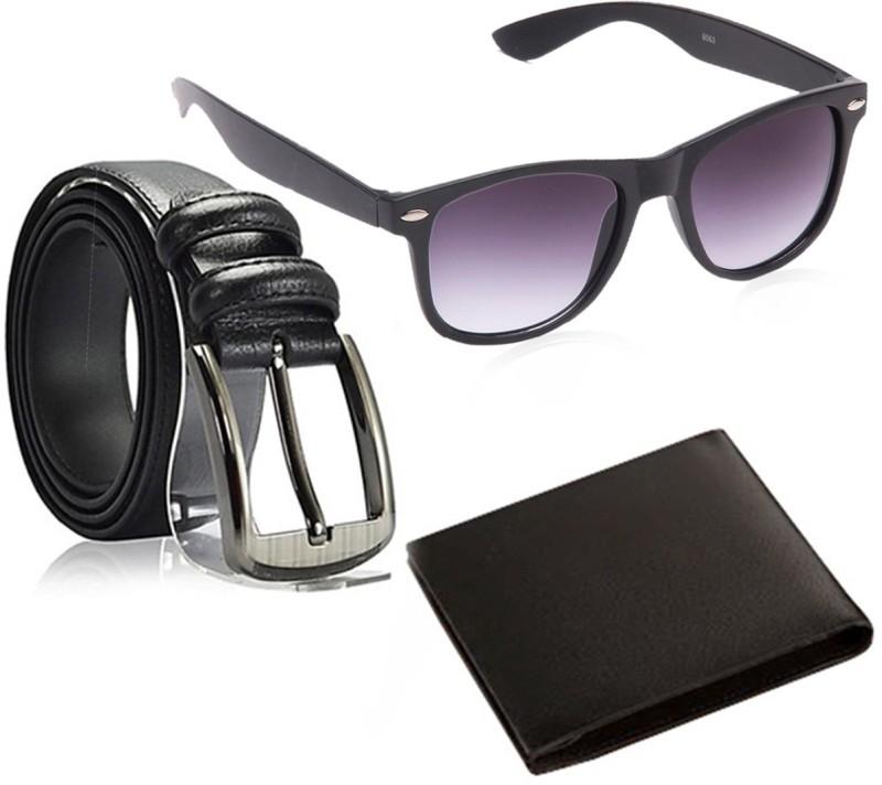 Flipkart - Wallets, Belts, Sunglass & Frame Metronaut, Provogue, Newport,,,