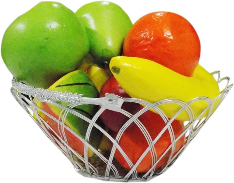 Stonic ARTIFCIAL_1 Artificial Fruit(Set of 6)