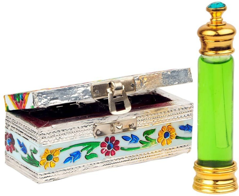 fragrance-and-fashion-pakeezah-herbal-attarspicy
