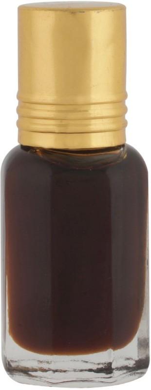 herbal-tantra-htat5073-floral-attarshamana