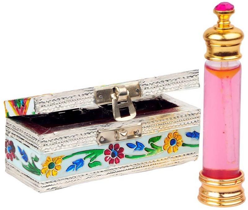 fragrance-and-fashion-red-zafran-herbal-attarzafari