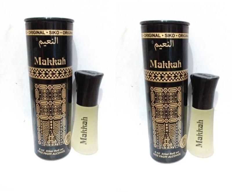 al-nuaim-makkah-pack-of-2-herbal-attarmusk