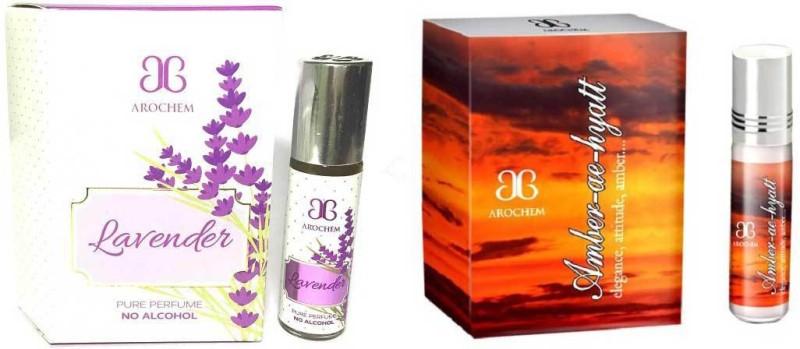 arochem-amber-ae-hyatt-lovender-combo-floral-attarfloral