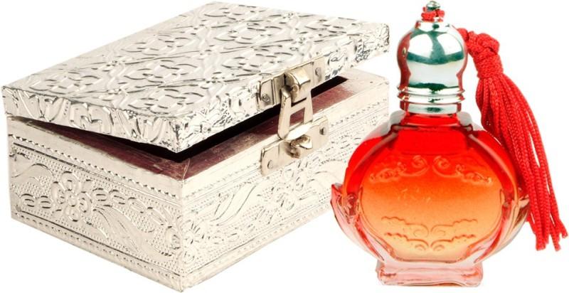 fragrance-and-fashion-arman-herbal-attarzafari