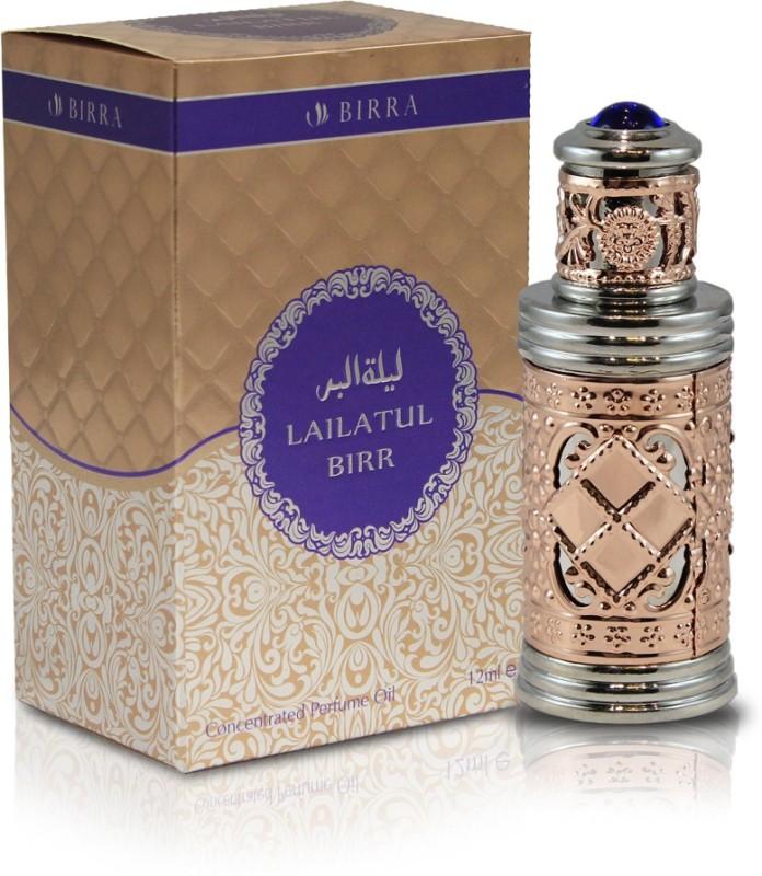 birra-lb01-floral-attarwoody
