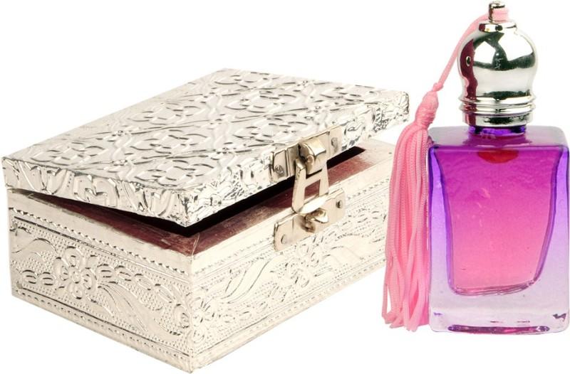 fragrance-and-fashion-ibadat-herbal-attarzafari