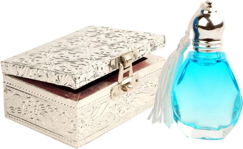 fragrance-and-fashion-aseel-herbal-attarzafari