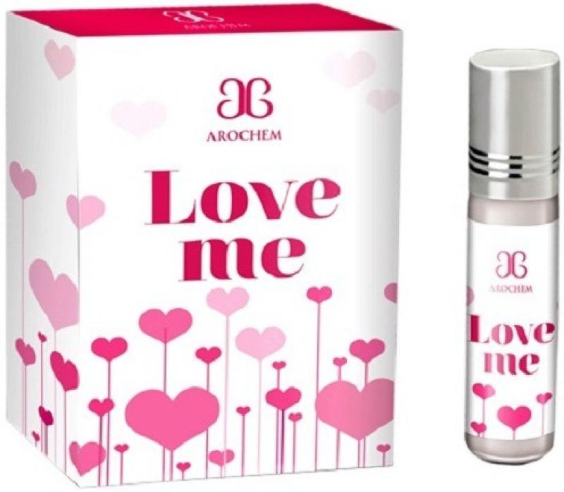 arochem-love-me1-floral-attarsandalwood