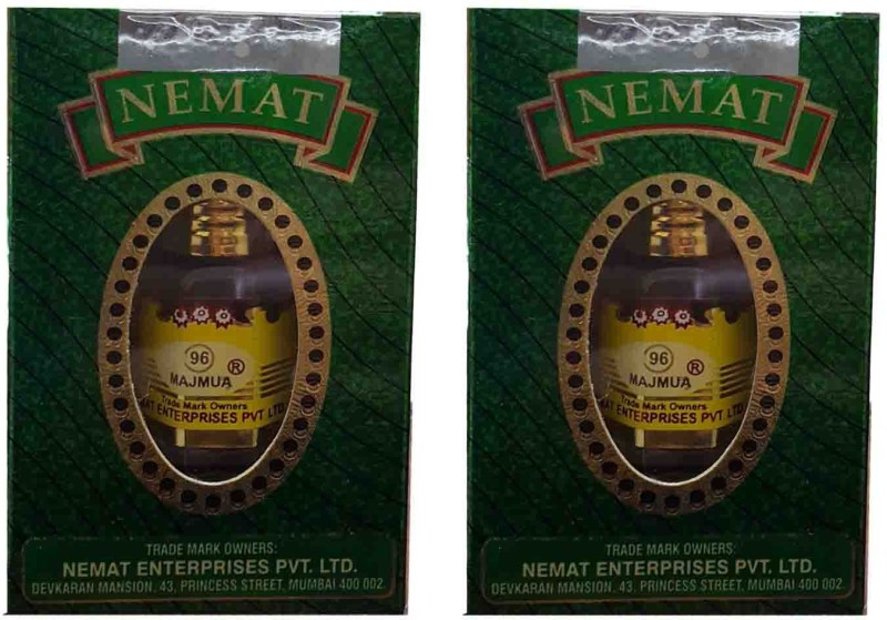 nemat-majmua-96-5ml-pack-of-2-roll-on-from-nemat-enterprises-floral-attarblends-mukhallat