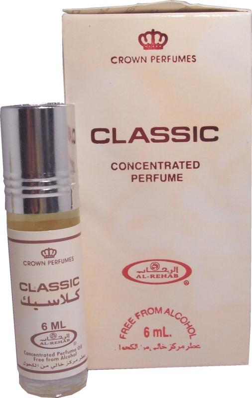 al-rehab-clasic-floral-attarwoody