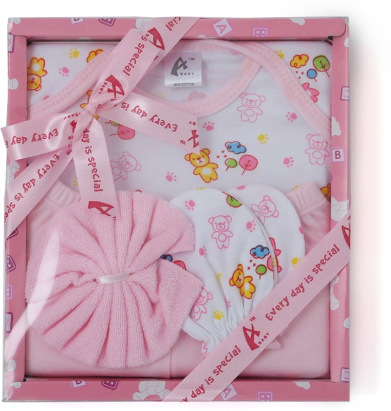 Baby Care Combos - Stuff Jam... - baby_care