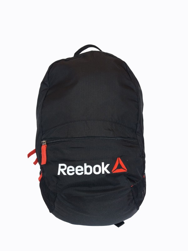 Reebok Backpacks Price List in India 27 March 2019  17be8c0d64bdd