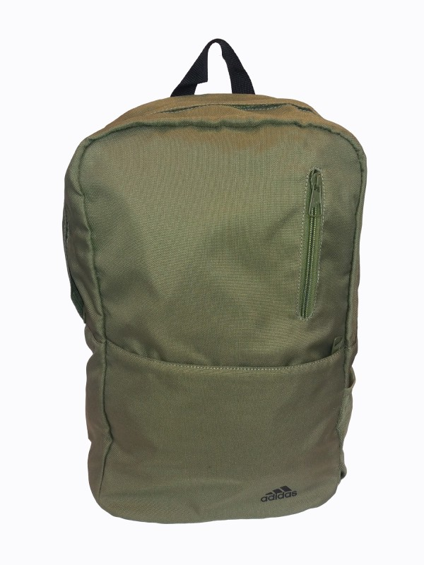 Adidas Versatile Block 19 L Backpack(Khaki)