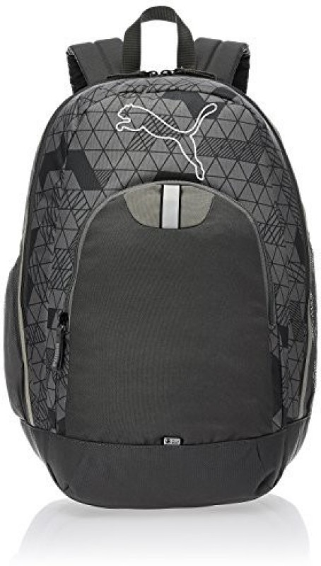 f84a6eedd1 Puma Echo Backpack(Multicolor)